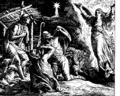 Schnorr von Carolsfeld Bibel in Bildern 1860 165.png