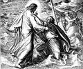 Schnorr von Carolsfeld Bibel in Bildern 1860 194.png