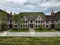 Schoodic Pennisula Schoodic Education & Research Center (52e24167-8fce-4381-9c45-bd8fefbc4dc2).jpg