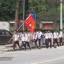 School Uniform for TSHS.jpg