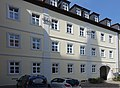 Schottenanger 15 (Würzburg) Alte Kaserne.jpg