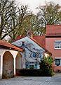 Schrobenhausen Hebammenturm 1.jpg