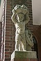Schule Rhiemsweg (Hamburg-Horn).Eingang Hofseite.Putto.2.29334.ajb.jpg