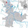 Schulzendorf in LDS.png