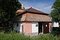 Schutzmantelkapelle 2, Kottingbrunn.jpg