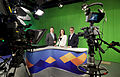 SchwaebischMediaRegioTV.jpg
