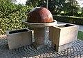 Schwefelquelle mit Kneipp'schem Armbecken - panoramio.jpg