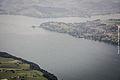 Schweiz Reise . Sommer 2013 . Ansichten 24.jpg
