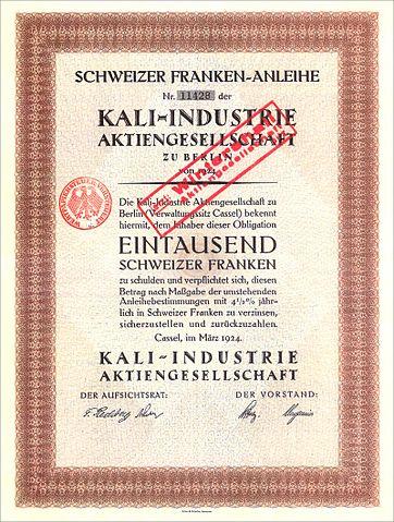 https://upload.wikimedia.org/wikipedia/commons/thumb/e/e5/Schweizer-Franken-Anleihe.jpg/362px-Schweizer-Franken-Anleihe.jpg