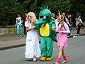 Schwelm - Heimatfest 086 ies.jpg