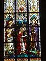 Schwerin Dom - Fenster 3a.jpg