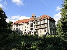 Zippendorf