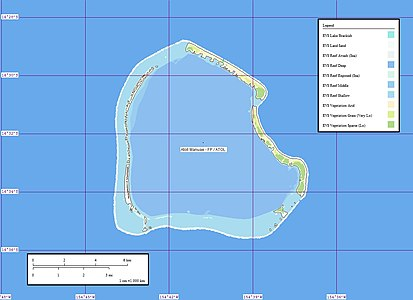 Scilly Atoll map.jpg
