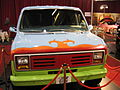 Scooby Doo Mystery Machine - Flickr - robad0b.jpg