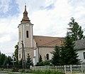 Sečovská Polianka, Rímsko-katolícky kostol.jpg