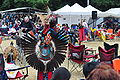 Seafair Indian Days Pow Wow 2010 - 001.jpg