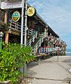 Seafood Restaurants - panoramio.jpg