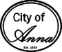 Seal of Anna, Illinois.png