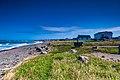Seascape Newfoundland (40650793784).jpg