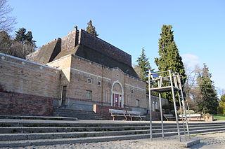 File:Seattle - old Madrona bathhouse 02 jpg - Wikimedia Commons