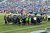 Seattle Seahawks vs Chicago Bears, 22 August 2014 IMG 4576 (14898236339).jpg