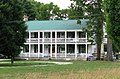 Seay-house-tn1.jpg