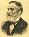 Sebastião Pinto Leite, Conde de Penha Longa - Diario Illustrado (29 Ago 1892).png