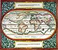 Sebastian Muenster 1544.jpg