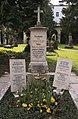 Sebastiansfriedhof salzburg 1.jpg