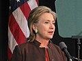 Sec. Hillary Rodham Clinton (4617030599).jpg