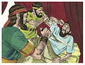 Second Book of Chronicles Chapter 24-3 (Bible Illustrations by Sweet Media).jpg