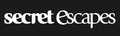Secret Escapes Logo black.png