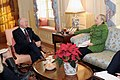 Secretary Clinton Meets With Secretary Salazar (6548999757).jpg