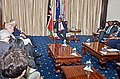 Secretary Tillerson Meets With Kenyan President Kenyatta in Nairobi (26842894818).jpg