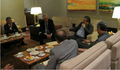 Secretary del Rosario meets with Malaysian Foreign and Defense Ministers.png