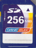 Secure-digital-card-256mb.png