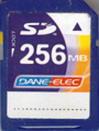 Secure-digital-card-256mb.png