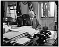 Secy. of State Cordell Hull LCCN2016877882.jpg