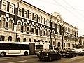 Sediul Direcției regionale CFR, municipiul Cluj-Napoca.jpg