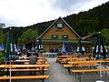 Seehäusl am Kleinen Arbersee (2).JPG