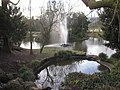 Sefton Park - the fountain north of the bandstand ^3 - geograph.org.uk - 1710726.jpg