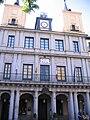 Segovia, ayuntamiento.JPG
