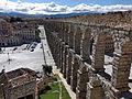 Segovia - Acueducto - 111025.jpg
