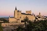Segovia - Alcázar de Segovia 22 2017-10-24.jpg