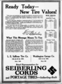 Seiberling tires ad.png