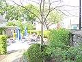 Seibertscher Lustgarten 3.JPG