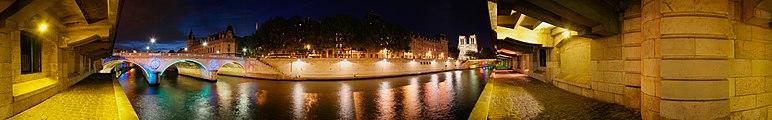 Seine wide.jpg