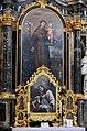 Seitenaltar Pfarrkirche Hl. Virgil Rattenberg-2b.jpg