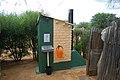Self built Otji toilet (5599587875).jpg
