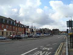 Selly Oak High Street.jpg